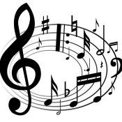 MUSICA …..CON LE PAROLE