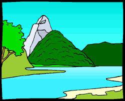 Attivita 39 sul testo narrativo for Lago disegno