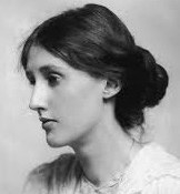 VIRGINIA WOOLF: PENSIERI