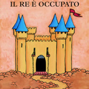 LE STORIE NEL SACCO …. N 2