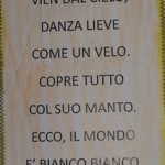 POESIA DS