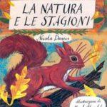 la-natura-e-le-stagioni